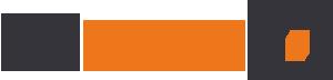 Telstore - telefony - sklep, serwis i skup - Lublin, Warszawa Logo